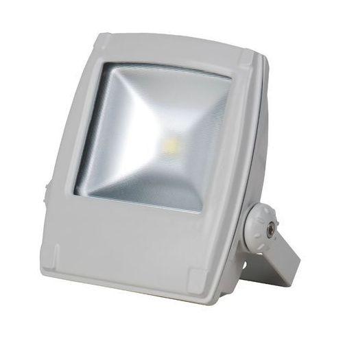 Oferta EMOS LED MCOB 15W/CW z kat.: oświetlenie