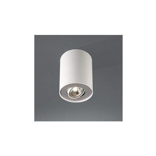 PILLAR LAMPA NATYNKOWA 56330/31/16 PHILIPS z kategorii oświetlenie