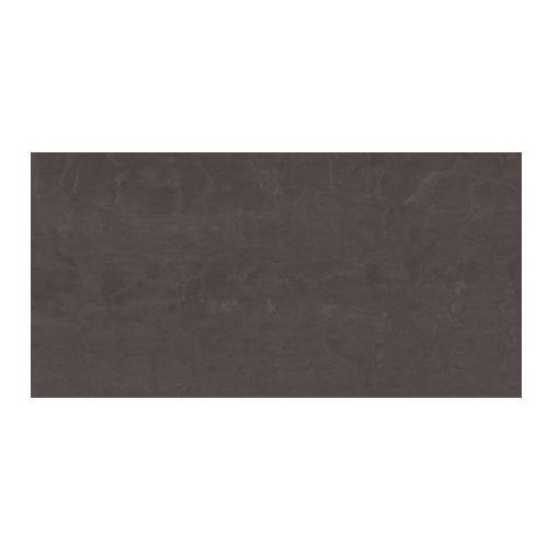 Oferta Mistral Nero satyna 30x60 (glazura i terakota)