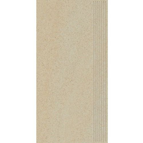Oferta ARKESIA BEIGE STOPNICA 59.8x29.8 (glazura i terakota)