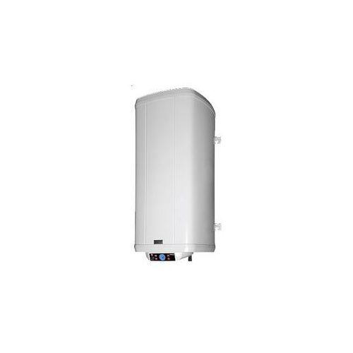 Produkt Galmet elektryczny podgrzewacz wody Vulcan elektronik pro 120 litrów poziomy/pionowy