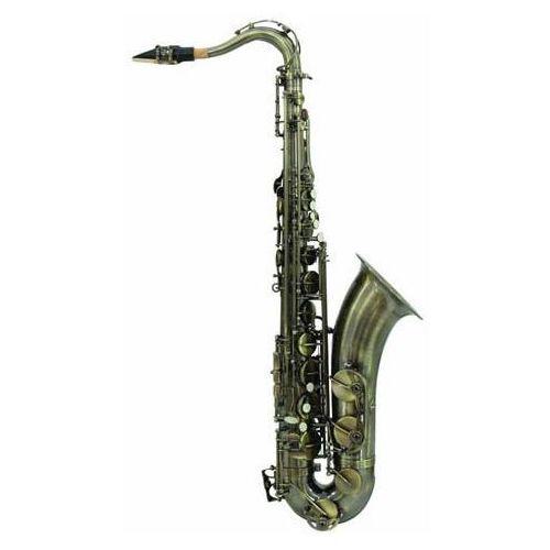 Towar  SP-40 Bb Tenor Saxophone,antique z kategorii saksofony