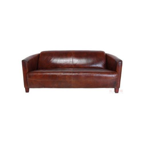 Colonial Cigar Lounge Sofa (77063)