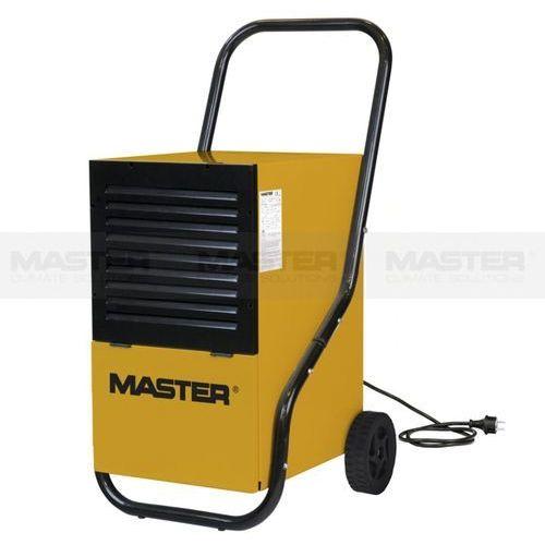 Osuszacz powietrza Master DH 752 WYSYŁKA 24h!, towar z kategorii: Osuszacze powietrza