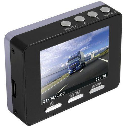 Car vision 5015 HD rejestrator producenta Defender