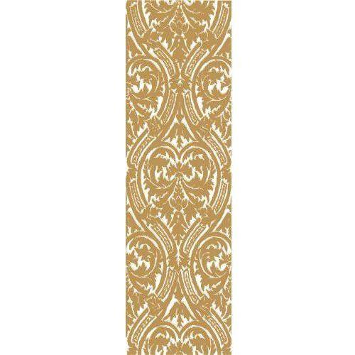 Oferta Delicate Gold listwa arabeska 15x50 (glazura i terakota)