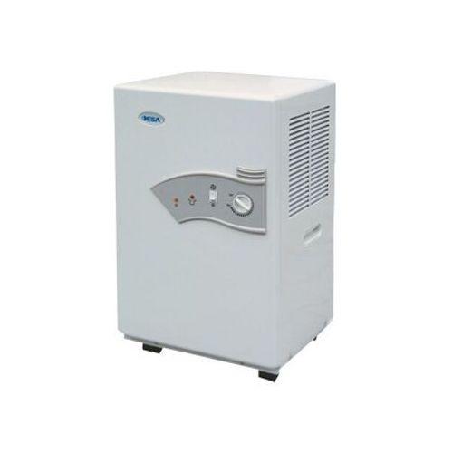 Osuszacz powietrza DH 721 dostawa w cenie !!!, towar z kategorii: Osuszacze powietrza