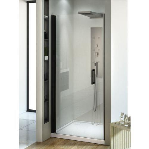 New Trendy - Drzwi prysznicowe NEGRA 90 (drzwi prysznicowe)
