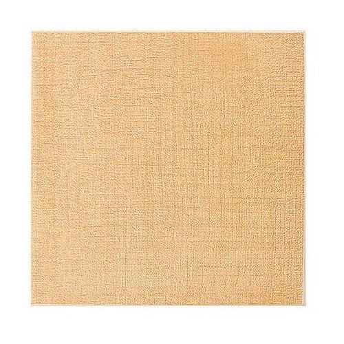 Oferta Domino NOSTALGIA BEŻOWA Płytka podłogowa 33,3x33,3 cm, gat.I, P-Nostalgia beżowa (glazura i terakot