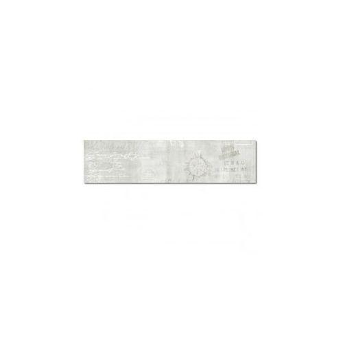 Graffiti Gray HFO 5 20x80 - pierwszy gatunek ! (glazura i terakota)