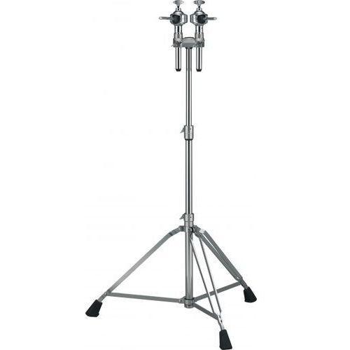 Oferta Yamaha WS955A Double Tom Stand (instrument muzyczny)