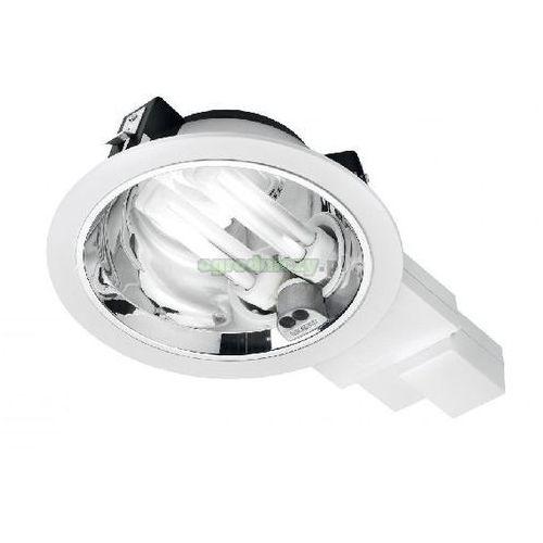STEINEL Lampa RS PRO DL 100 Downlight (produkt wysyłamy w 24h) z kat.: pozostałe oświetlenie zewnętrzne