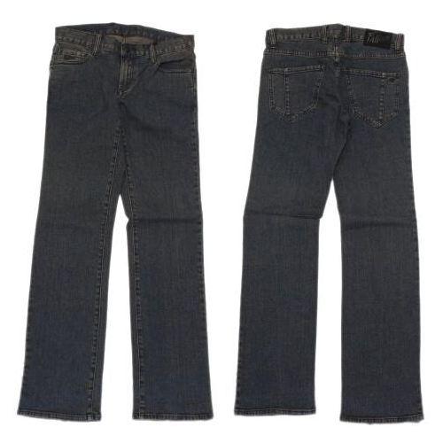spodnie FALLEN - Cole Signature (B/IN) rozmiar: 33 - produkt z kategorii- spodnie męskie