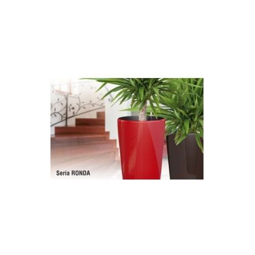 Produkt Donica Ronda -  - HG3301, marki Arte Home