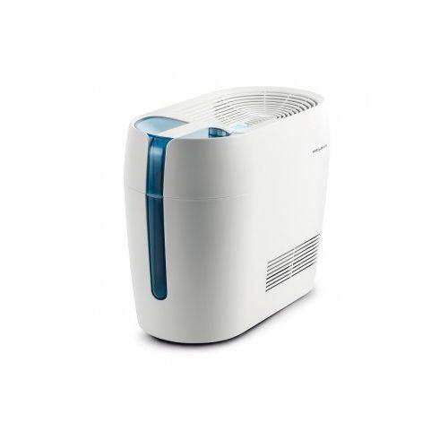 Nawilżacz ewaporacyjny Stylies MIRA - wysyłka gratis z kategorii Nawilżacze powietrza