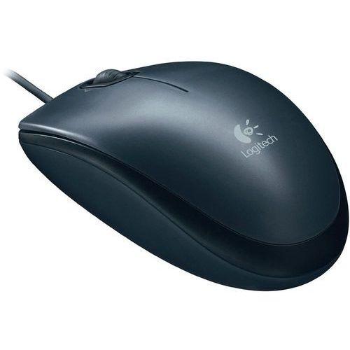 Logitech  M90 z kat. myszy, trackballe i wskaźniki