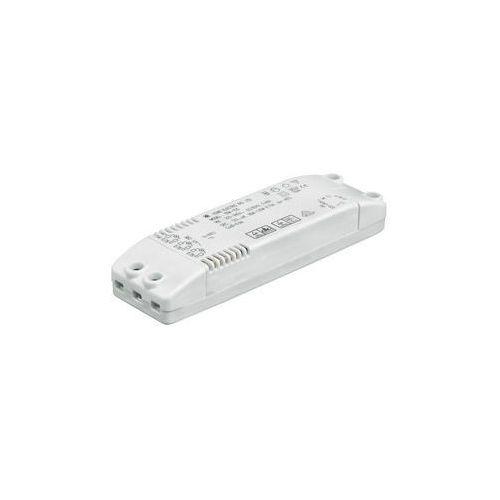 EGLO Einbauspot 12V Transformator 80885 z kategorii Transformatory