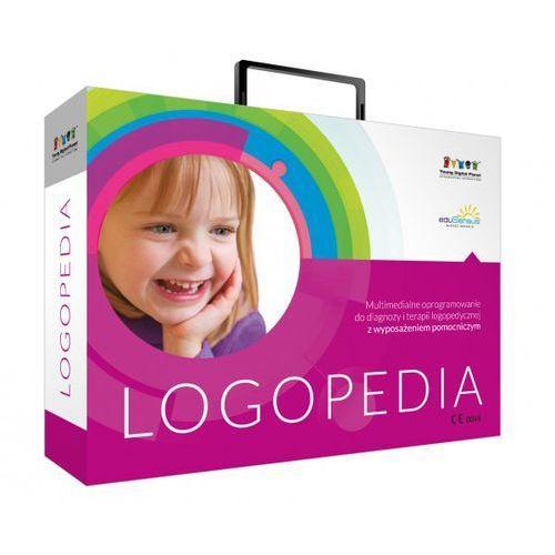 EduSensus Logopedia 2.0 - pakiet podstawowy