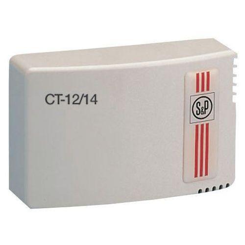 Transformator CT-12/14 R Venture z kategorii Transformatory