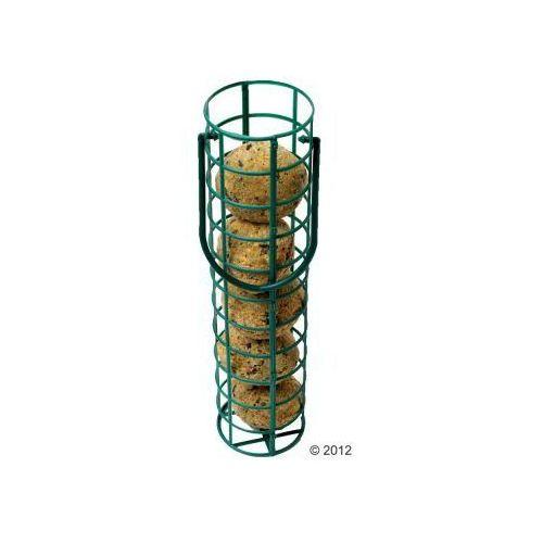 Dozownik na kuleczki, wypełniony - 1 dozownik z 5 kuleczkami, Pitti