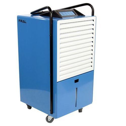 Osuszacz powietrza  fdnd33.01sh od producenta Fral