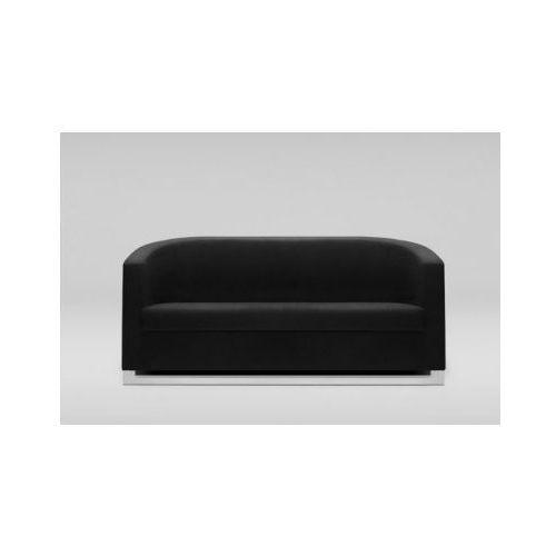 Sofa NOBLE skóra naturalna, Marbet Style