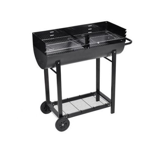 Grill Barbecue Dakota, produkt marki vidaXL