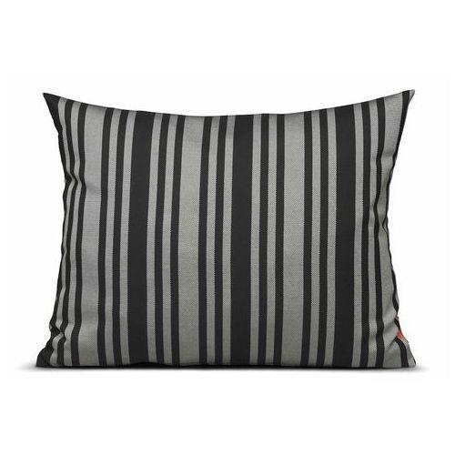 Poduszka ogrodowa Skagerak Barriere® 50x40 Sforsa Black-Sand - sprawdź w All4home
