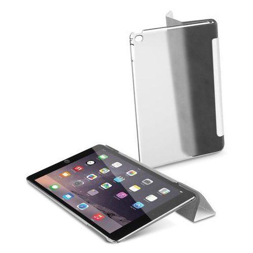 Etui Cellular Line na Apple iPad Air 2 - Glass, white, kup u jednego z partnerów