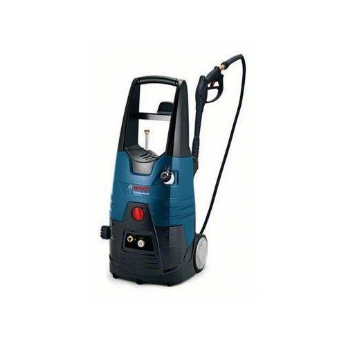 Bosch GHP 6-14 - produkt z kat. myjki ciśnieniowe
