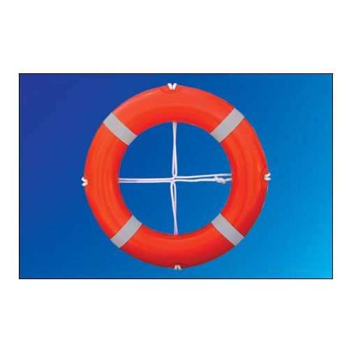 Produkt Koło ratunkowe Kevisport - Mars SP - morskie