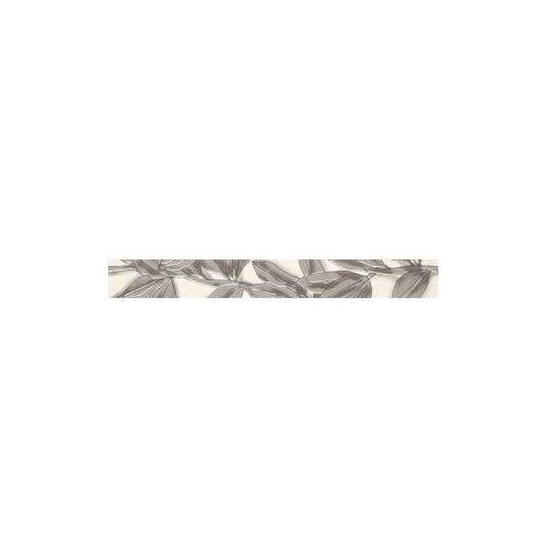 Tubądzin Listwa ścienna Finezza 3 59,8x7,3 cm (glazura i terakota)