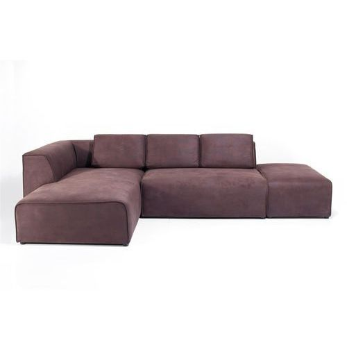 Kare design :: Sofa Infinity Antique 24 Brown - brązowy, Kare Design
