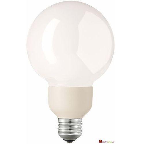 Oferta Softone Globe G93 20W/827 świetlówka kompaktowa Philips