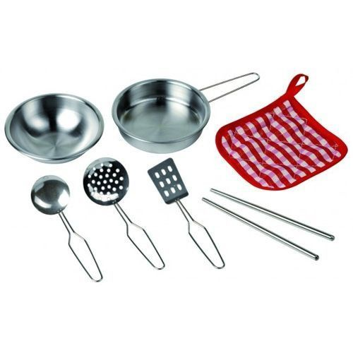 Zestaw dla dzieci do gotowania 1 oferta ze sklepu www.epinokio.pl