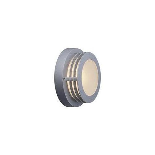 KARACHI LAMPA GRODOWA KINKIET 17021/87/10 MASSIVE