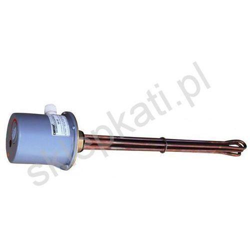 Produkt GALMET komplet elektryczny z grzałką 2 kW 230 V - K6/4'' 41-020011, marki Galmet