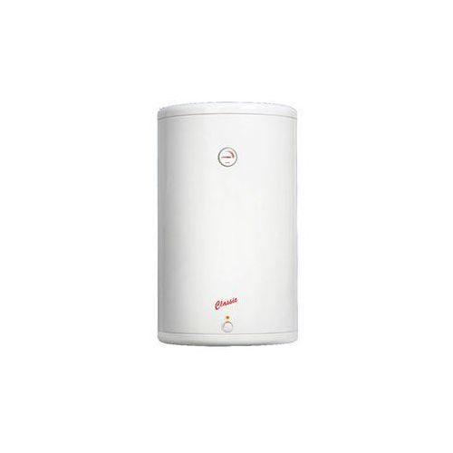 Produkt Biawar OW-E 100.1+, elektryczny ogrzewacz wody CLASSIC, 100l [10640], marki Nibe-Biawar