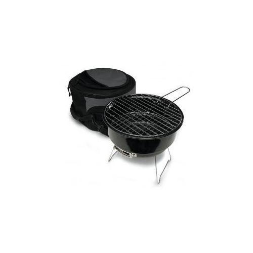 Produkt Sagaform - BBQ - przenośny mini grill i torba termiczna, marki Agapol