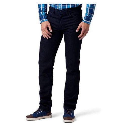 Levi's® 4511 511 Slim Cambridge - produkt z kategorii- spodnie męskie