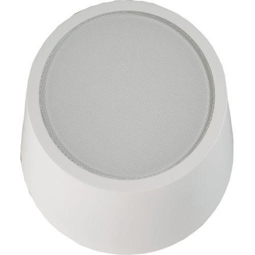 Lampa ścienna Rotaliana OpenEye biała, produkt marki Produkty marki Rotaliana
