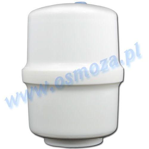 Zbiornik plastikowy RO 3,8 litra ()