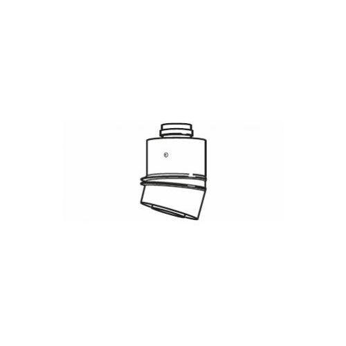 Oferta Vaillant Kolano współśrodkowe 15° (60/100) z kat.: ogrzewanie