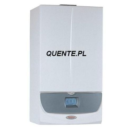 eolo superior 32 kw plus 3.016337 od producenta Immergas