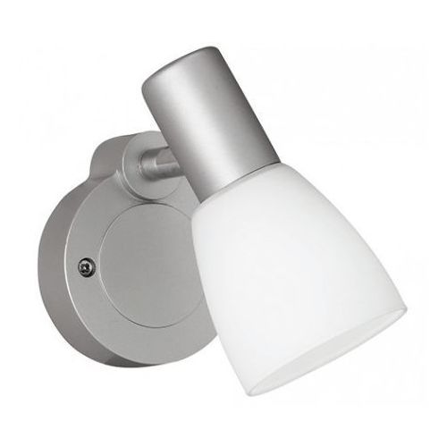 SPOT 871610187 TRIO z kategorii oświetlenie