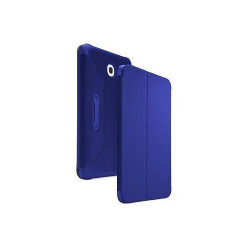 Etui CASE LOGIC SnapView 2.0 na Samsung Galaxy Tab 4 7cali Kobaltowy, kup u jednego z partnerów