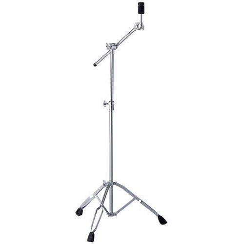Pearl B790 (instrument muzyczny)
