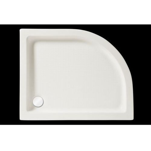 Produkt z kategorii- pozostałe artykuły hydrauliczne - Brodzik prysznicowy Actima TOGO 80x1000 BRAC.TOGO.80X