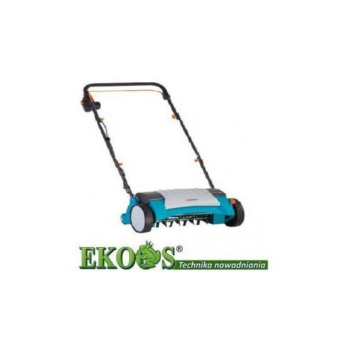 GARDENA elektryczny wertykulator EVC 1000 (4068), towar z kategorii: Wertykulatory