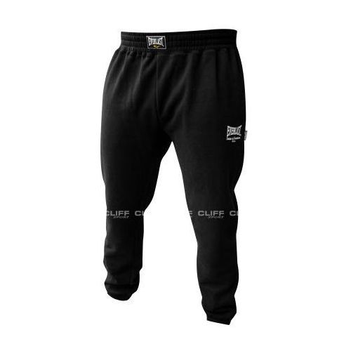 SPODNIE EVERLAST CHOICE OF CHAMPIONS - produkt z kategorii- spodnie męskie